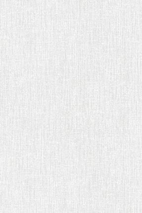 EXCLUSIVE 9520 Sade Desenli Duvar Kağıdı (5 M²)