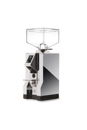 Eureka Mignon Specialita Kahve Öğütücüsü Krom 16cr