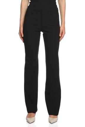 Vince Kadın Siyah Pantolon