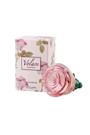 Oriflame Volare Moments Edt 50 ml Kadın Parfüm 35661