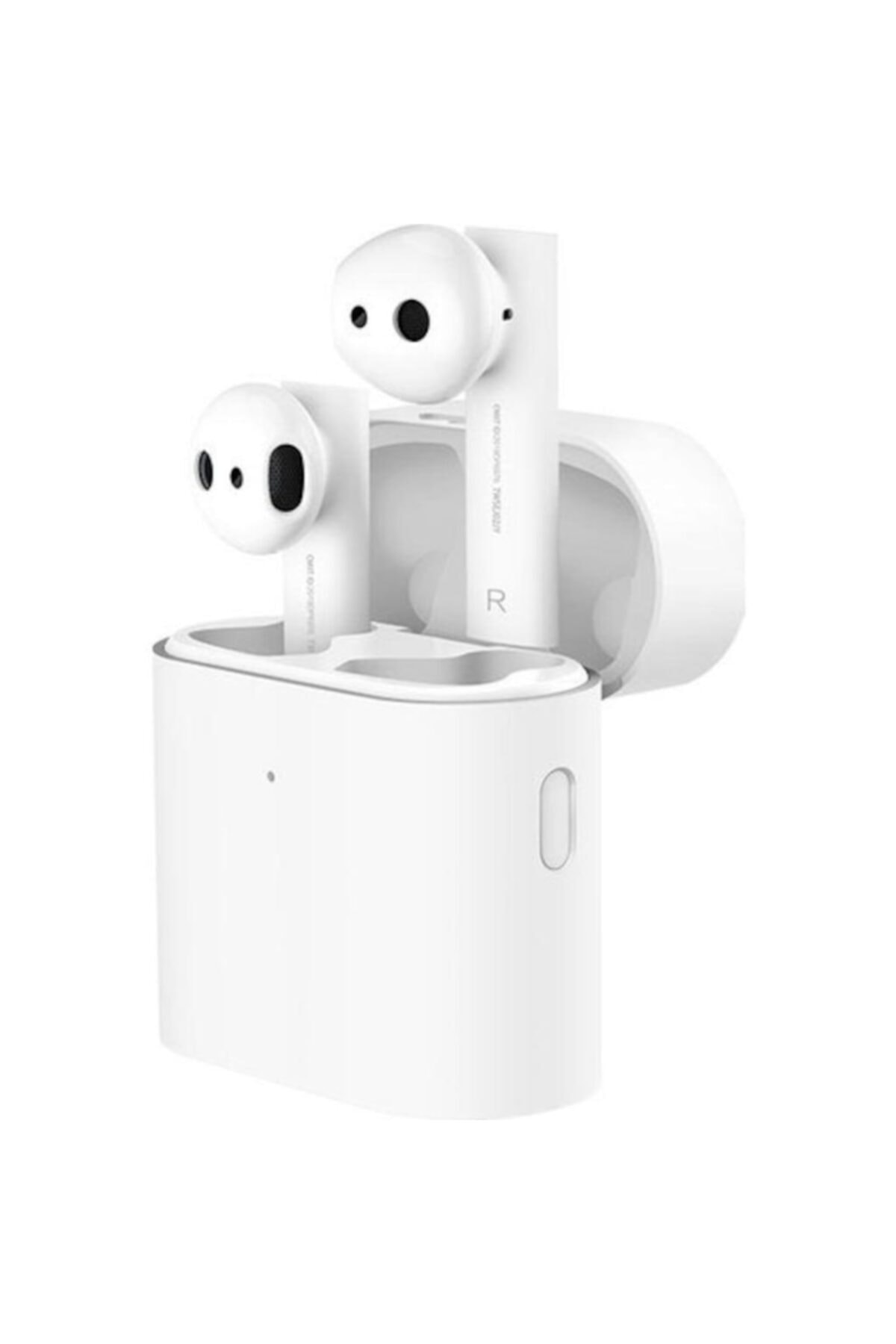Xiaomi Mi Air 2 Bluetoothlu Kulaklık 1