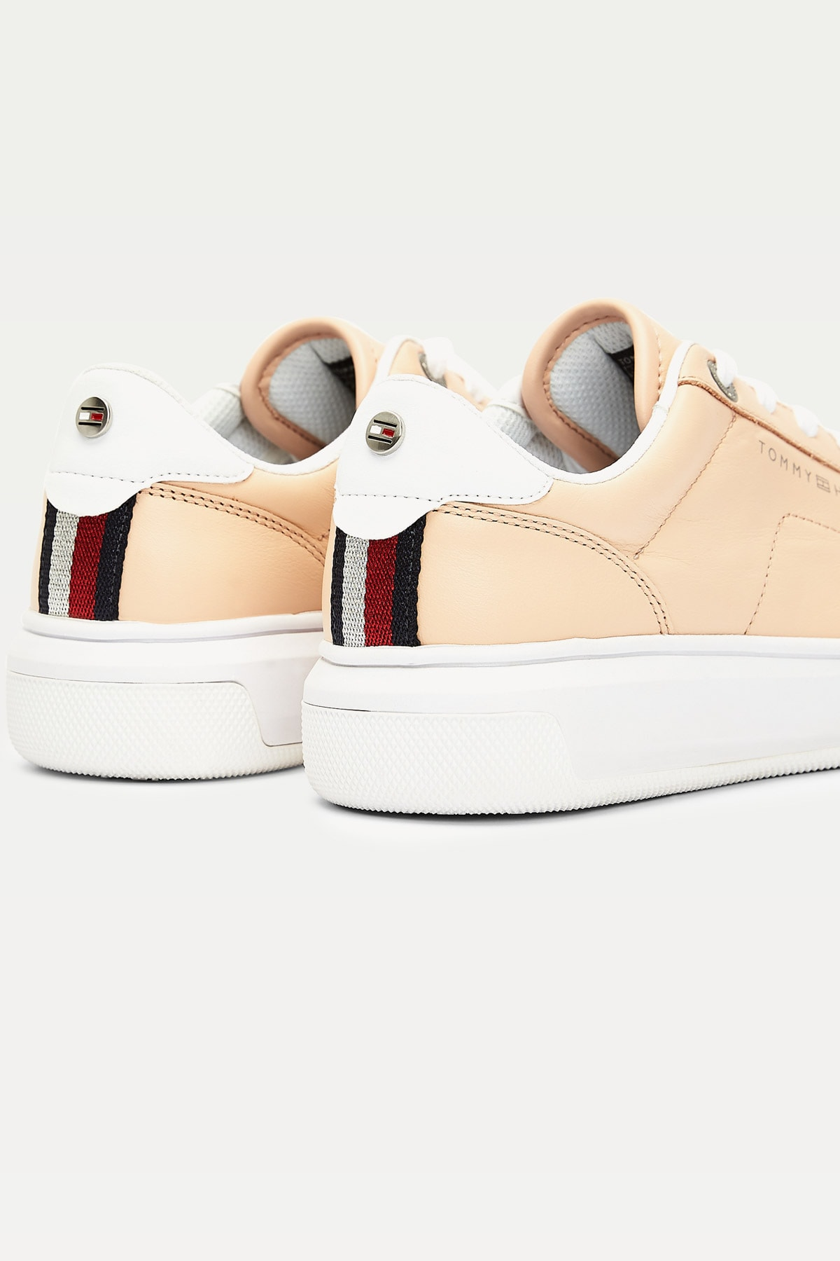 Tommy Hilfiger Sneaker FW0FW05009 2
