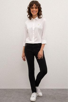 U.S. Polo Assn. Kadın Pantolon G082GL080.000.984605