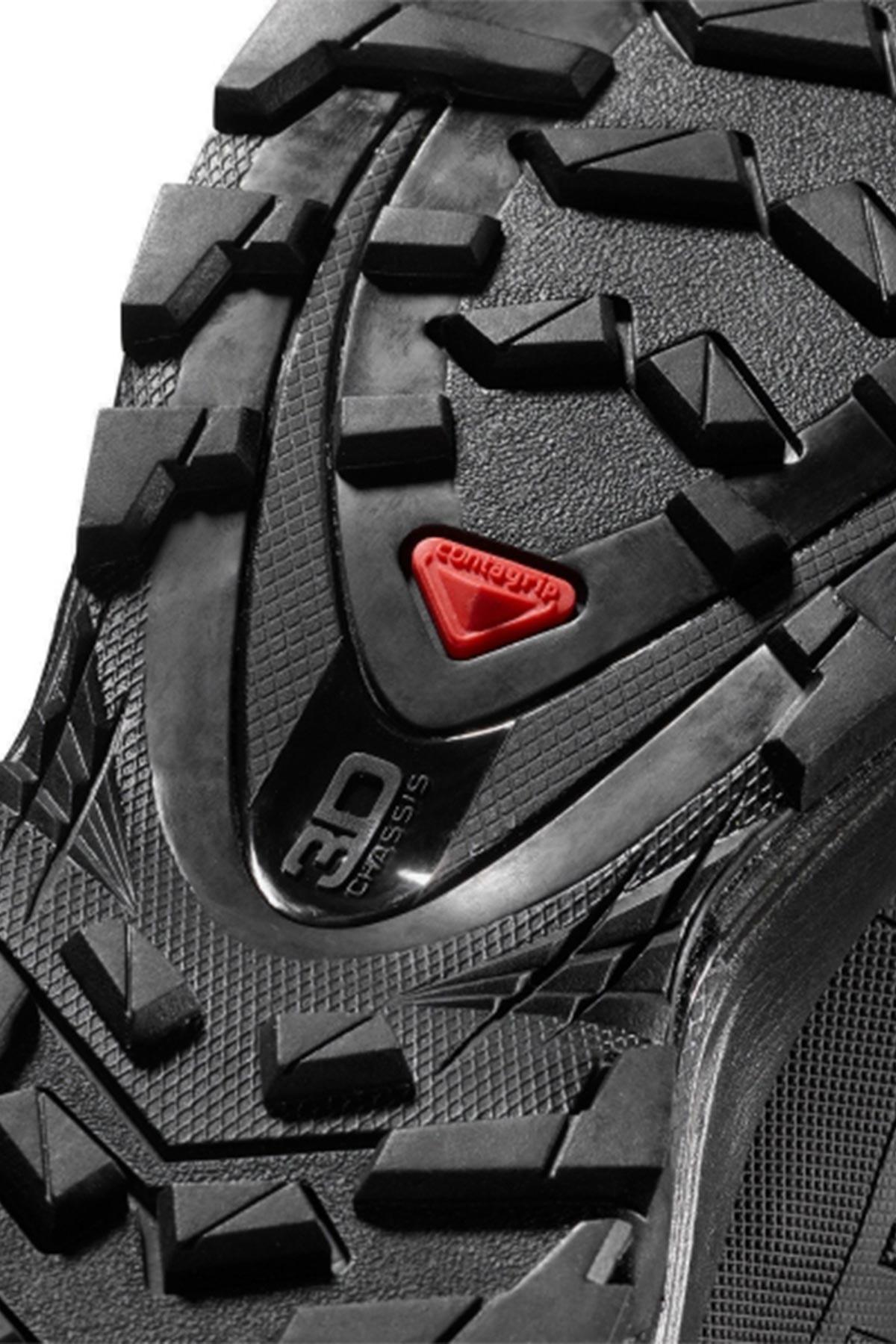 Salomon Kadın Outdoor Ayakkabı 2