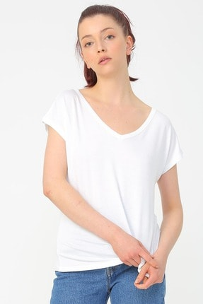 Fashion Friends Tişört