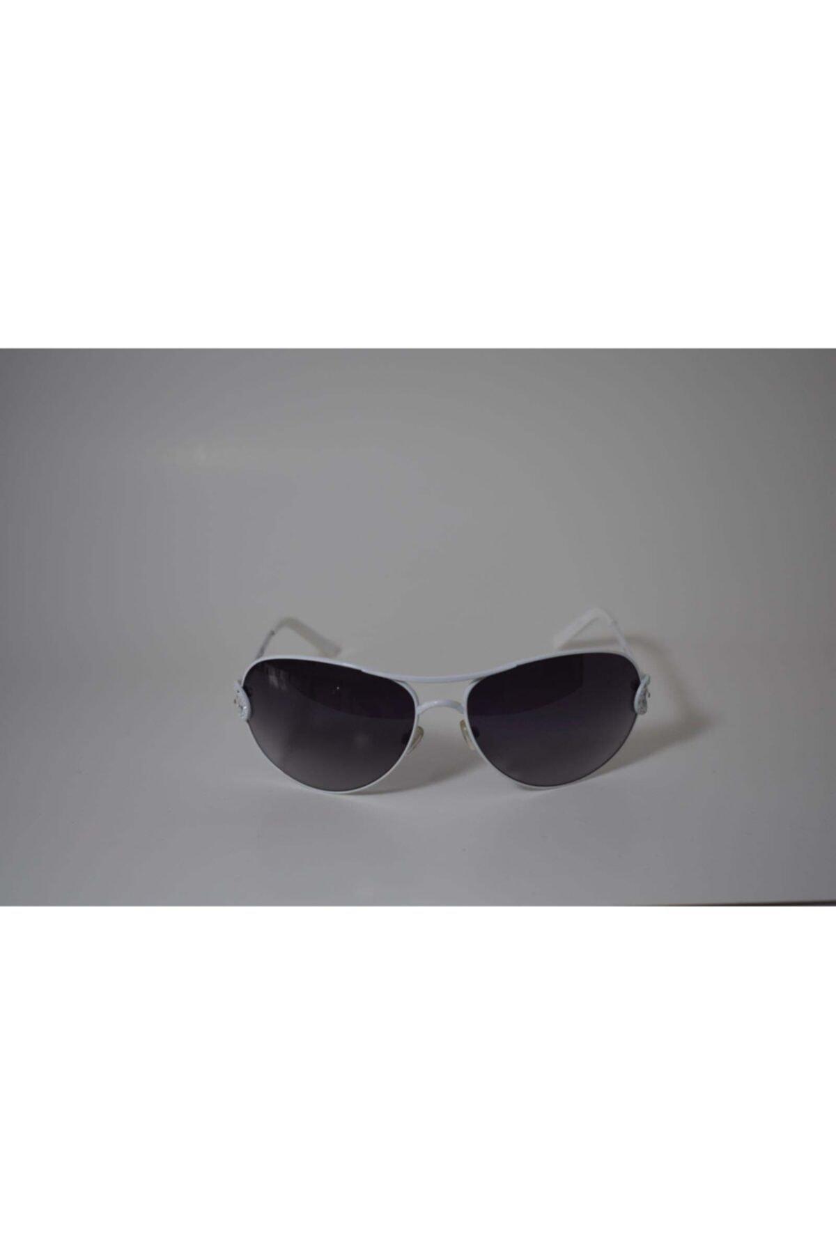 DUNLOP Güneş Gözlüğü 1