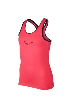 Nike Nıke G Np Tank Kız Çocuk Atlet 890227-617