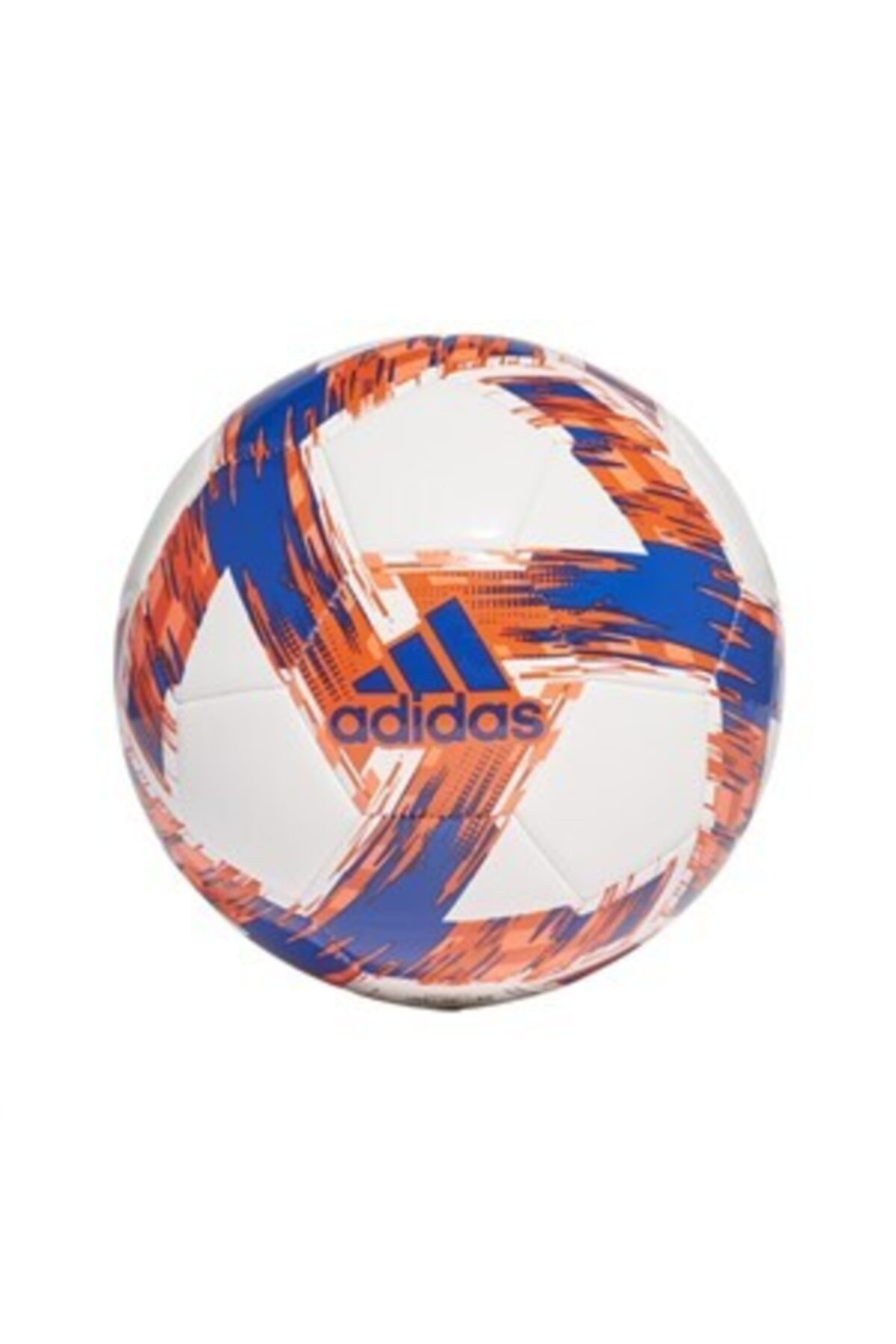 adidas Capitano Clb Futbol Topu 1