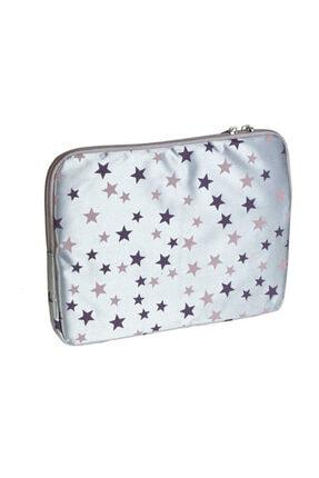 Busquets Dolores Promesas Küçük Laptop Çantası 16350051900