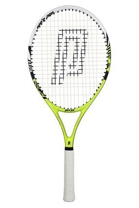 COURTMAX Pro's Pro Super Star 26 Çocuk Tenis Raketi