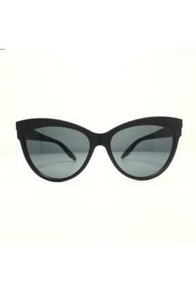 Silvio Monetti Unısex 1006 X2 Güneş Gözlüğü