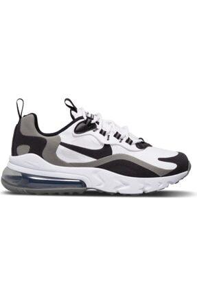 Nike Kadın Beyaz Air Max 270 React Sneaker