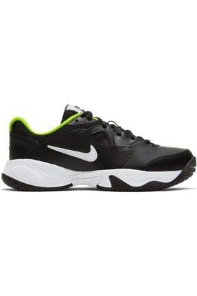 Nike Unisex Jr Court Lıte 2 Tenis Ayakkabısı Cd0440-007