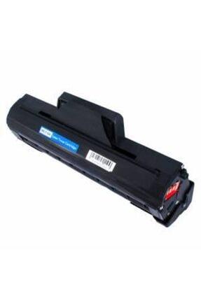 Samsung Mlt D101s Uyumlu Çipli Muadil Toner (1500 Sayfa) - Ml 2160/ 2162/ 2163/ 2165/ 2166/ 2168/