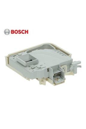 Ariston Bosch Çamaşır Makinesi Kapı Kiliti 00613070