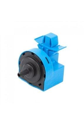 Ariston Vestel-çamaşır-makinası-prosestat-32025729