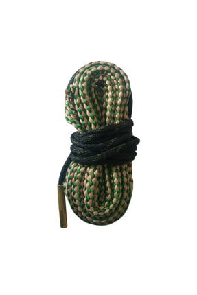 SAVAGE 103043 Snake Ip Tüfek Harbisi