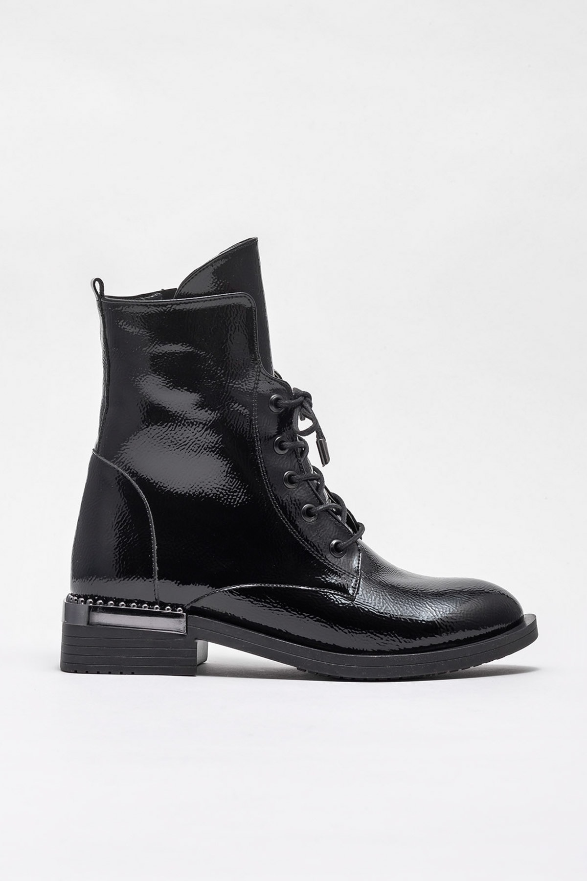 Elle Shoes Kadın Bot & Bootie Flode 20KUS5003 1