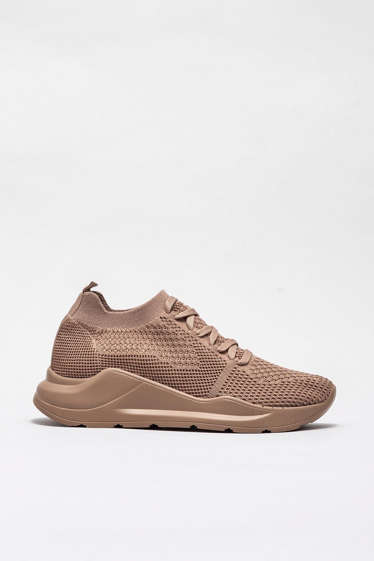 Elle Shoes Kadın Sneaker Cıerra-2 20KCD506-223 1