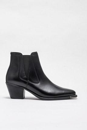 Elle Shoes Kadın Bot & Bootie Culver 20KBS88210