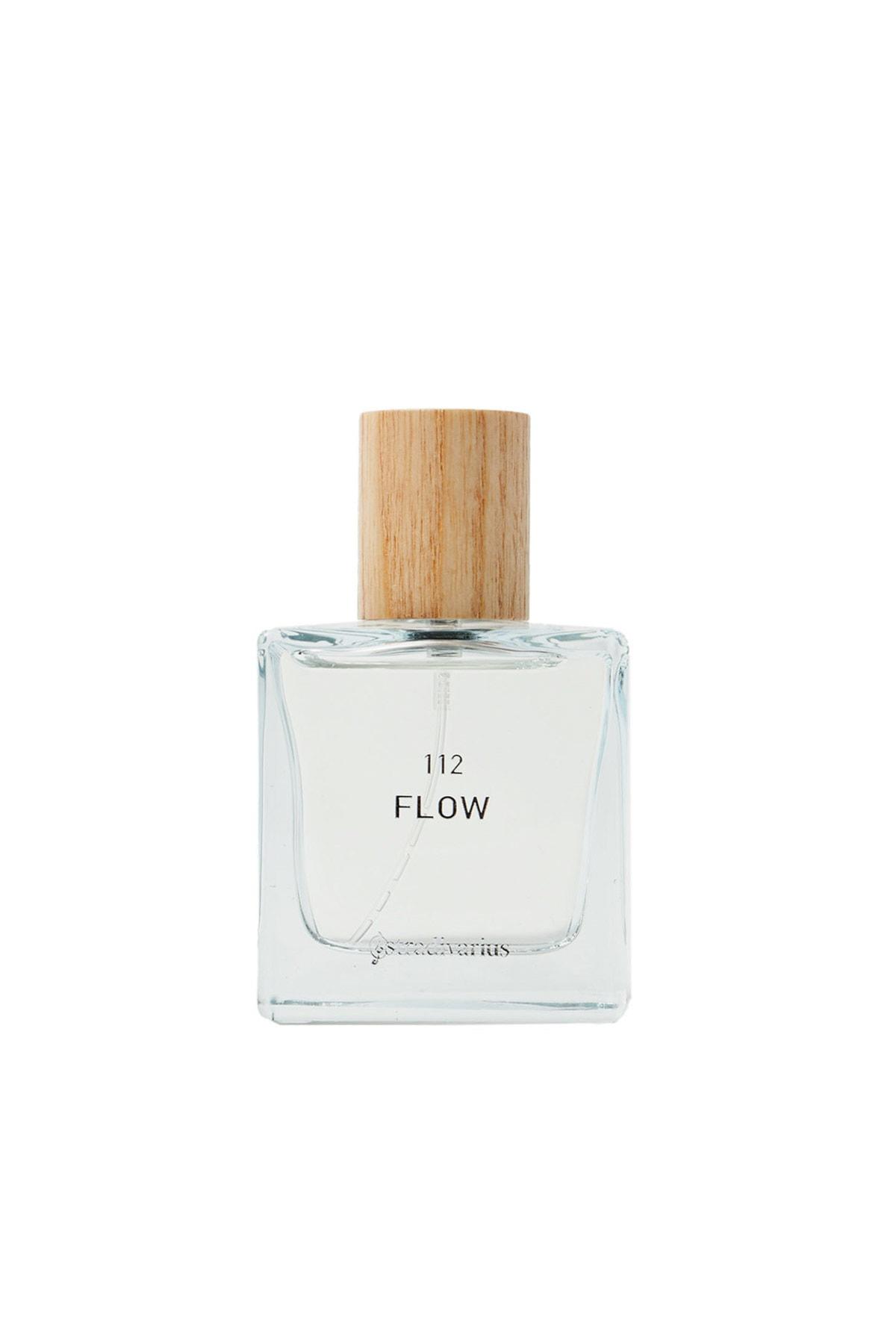 Stradivarius Kadın Flow Eau De Toilette 00945056 1