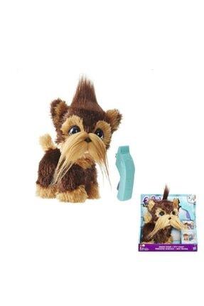 FurReal Fur Real Tüylü Köpeğim Oyuncak Interaktif Köpek
