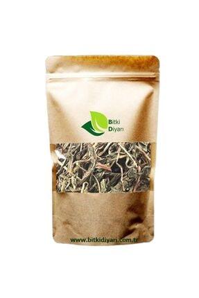 bitki diyarı Karahindiba Paket 100gr