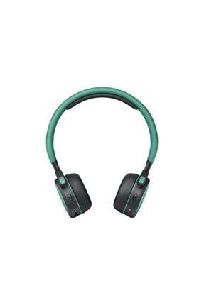 AKG Y400 Bluetooth Kulaklık Yeşil - Gp-y400hahhaac