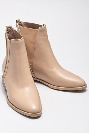 Elle Shoes Kadın Bot & Bootie Chaon 20KBS88200