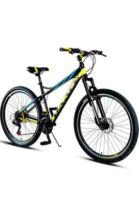 ORBİS Daafu Sxc400 27.5 Jant Bisiklet Disk Fren 21 Vites Dağ Bisikleti