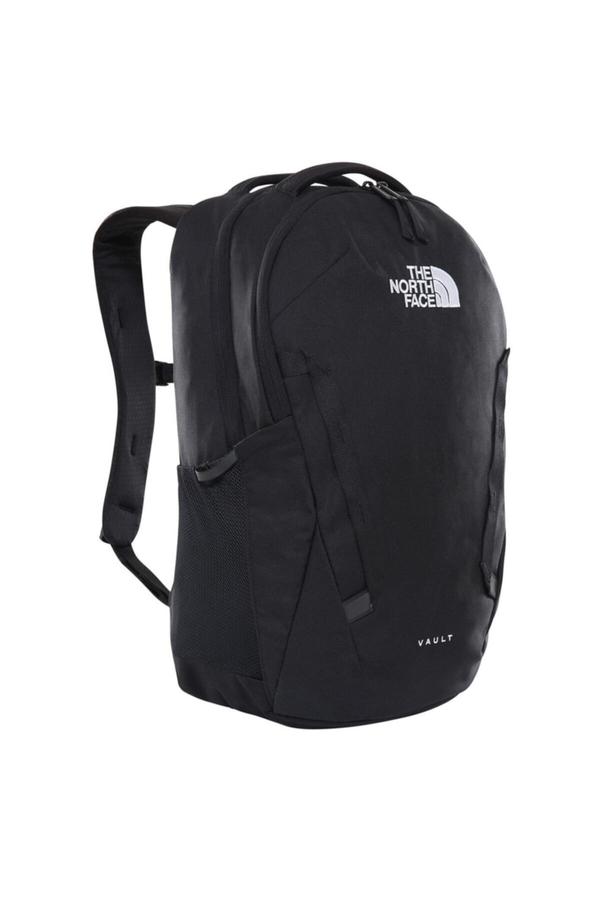 THE NORTH FACE The Northface Vault Çanta Nf0a3vy2jk31 1