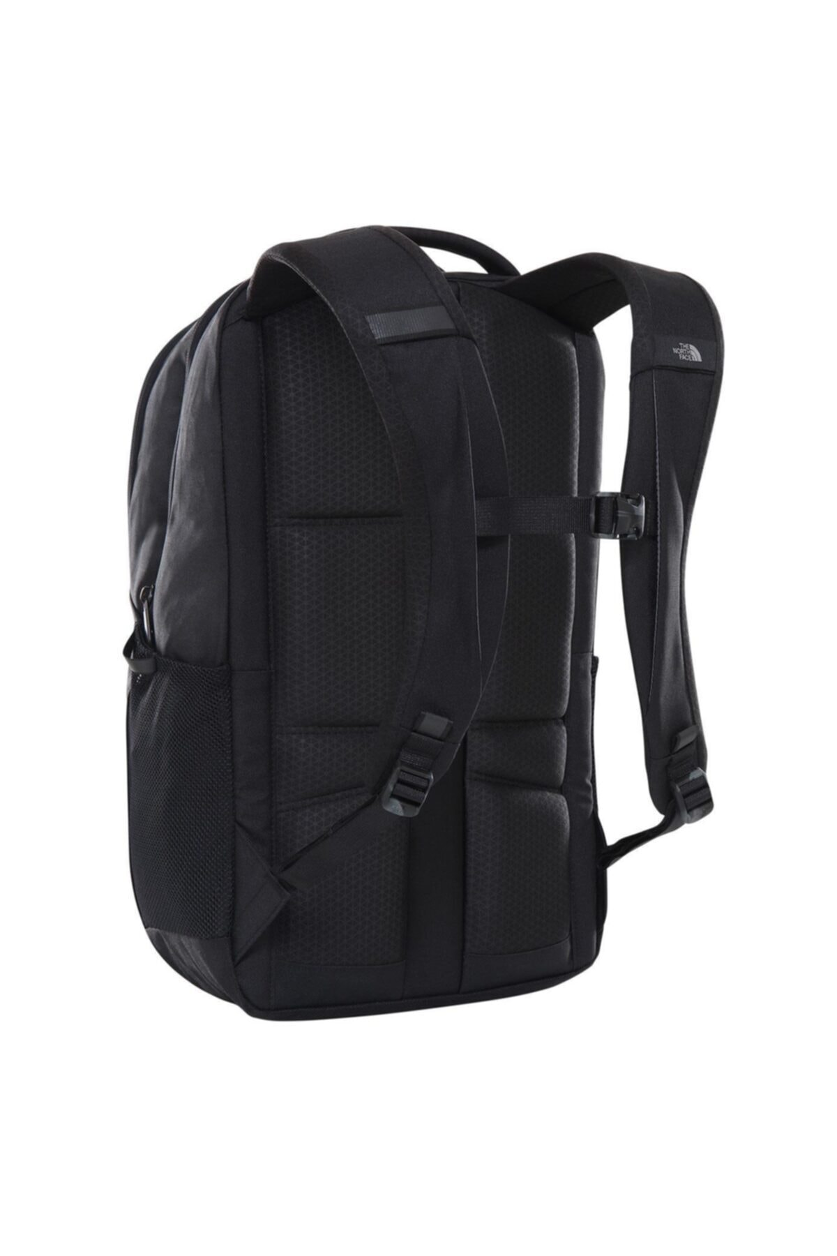 THE NORTH FACE The Northface Vault Çanta Nf0a3vy2jk31 2