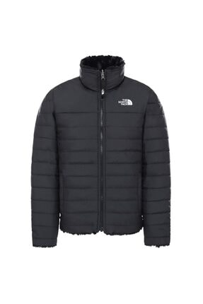 THE NORTH FACE The Northface G Rv Mossbud Swrl Outdoor Ceket Nf0a4tj5jk31
