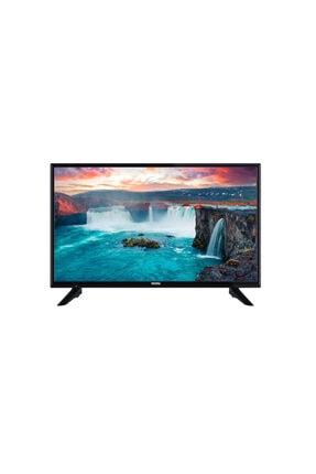 """VESTEL 32F9400 32"""" 81 Ekran Uydu Alıcılı Full HD Smart LED TV"""