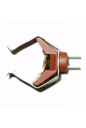 Ariston Kombi Ntc Isı Sensörü Ithal Boru Tipi