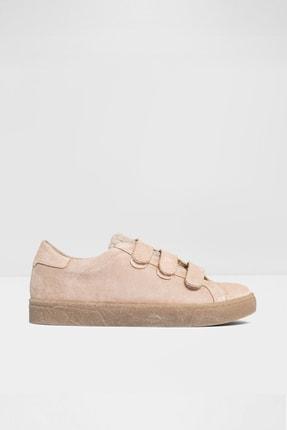 Aldo Kadın Bej Sneaker
