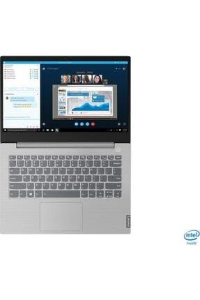 """LENOVO Thinkbook 20sl I7 1065g7 8gb 256gb Ssd Freedos 14"""" Fhd Taşınabilir Bilgisayar 20sl0040tx"""