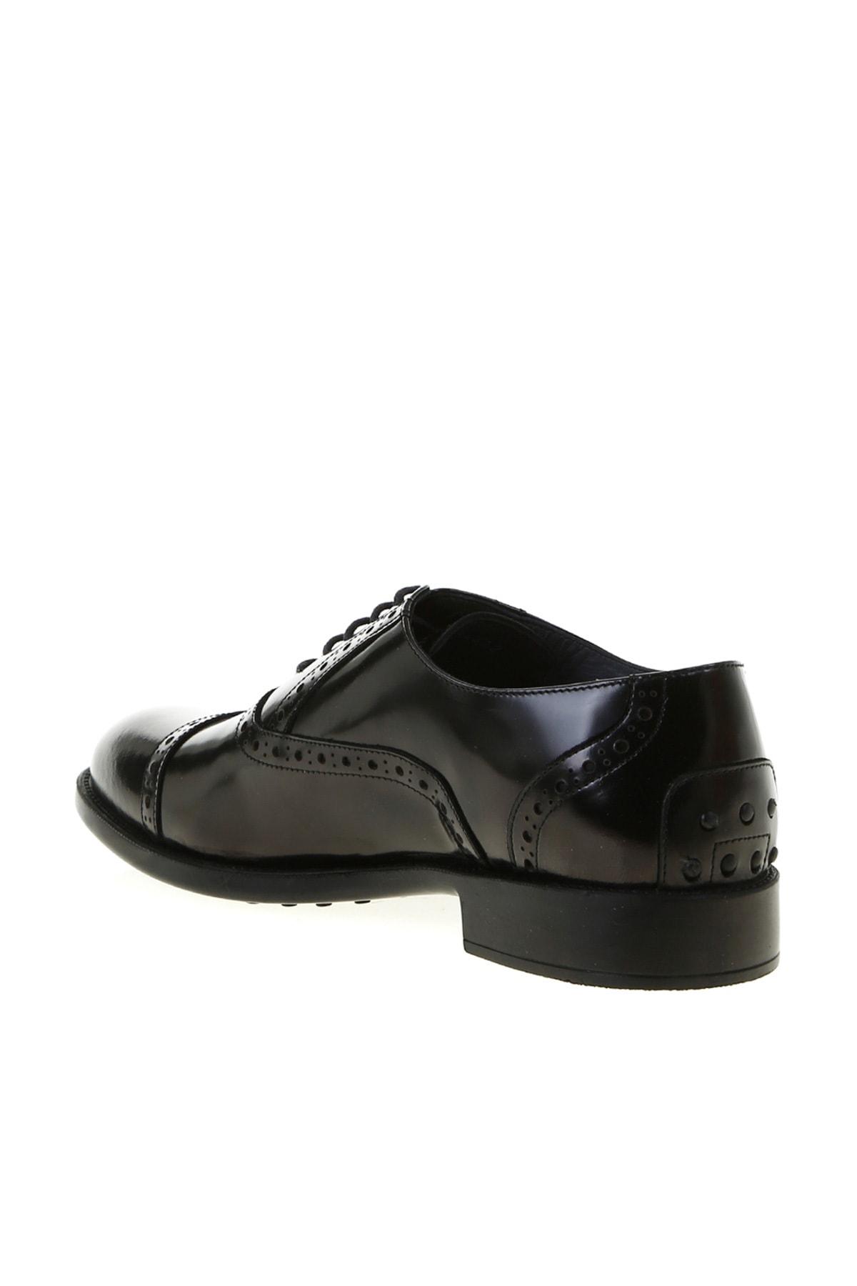 Hush Puppies Klasik Ayakkabı 2