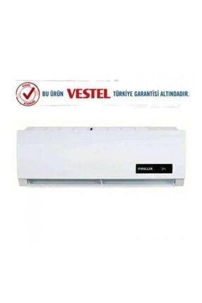 FİNLUX Fınlux Fın 24000 Inverter Splıt Duvar Tipi Klima