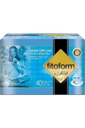 Shiffa Home Shıffa Home Fitaform