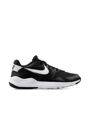 Nike At4249 Siyah Erkek Spor Ayakkabı