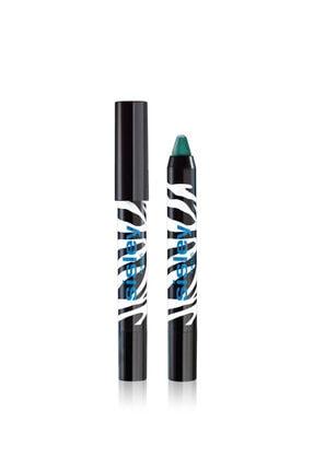 Sisley Phyto Eye Twist N12 Emerald Far