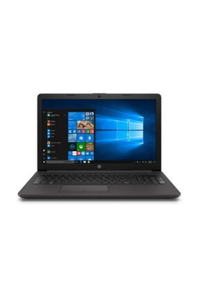 """HP 1q3a9es I5-1035g1 15.6"""" Ekran 4gb Ram 1tb Hdd 2gb Mx110 Ekran Kart Free Dos Notebook"""
