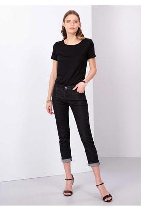 Pierre Cardin Kadın Jeans G022SZ080.000.766043