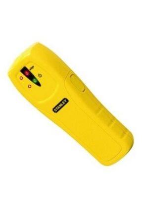 DIGERUI Stanley 0-77-050 Tarayıcı Detektör