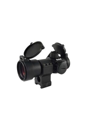 Bushnell Trs-32 5 Moa 1x32 Tactical Red Dot