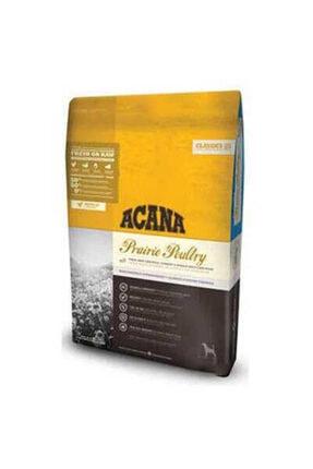 Acana Classic Prairie Poultry Köpek Maması-tüm Irk Ve Tüm Yaşam Evreleri Için-2 kg
