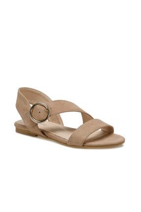 Butigo 20S-034 Vizon Kadın Sandalet 100517332