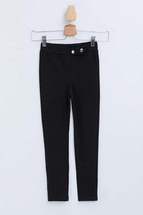 DeFacto Slim Fit Örme Pantolon