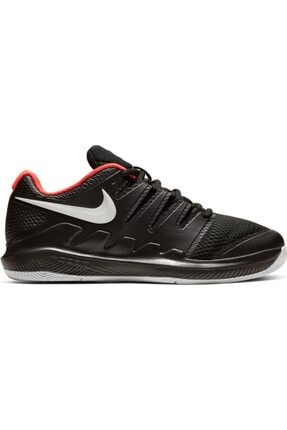 Nike Unisex Siyah Tenis Ayakkabısı